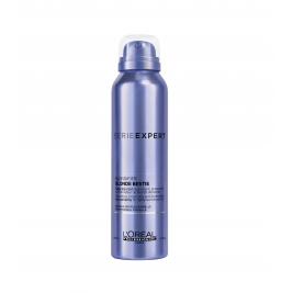 L'Oréal Professionnel Spray iluminator pentru par blond Serie Expert Blondifier Blonde Bestie 150ml