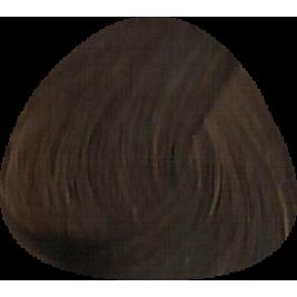 Londa Vopsea Permanenta Blond Inchis Natural Castaniu 6.07