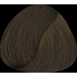 Londa Vopsea Permanenta Blond Inchis Cenusiu 6.1