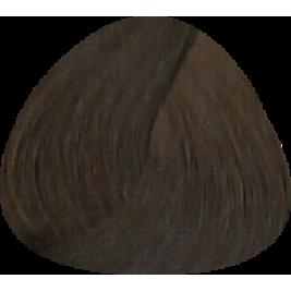 Londa Vopsea Permanenta Blond Inchis Auriu 6.3
