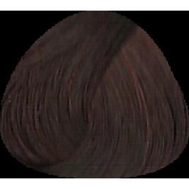 Londa Vopsea Permanenta Blond Inchis Cupru Cenusiu 6.41