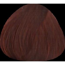 Londa Vopsea Permanenta Blond Inchis Cupru Auriu 6.43