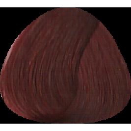 Londa Vopsea Permanenta Blond Inchis Cupru Rosu 6.45