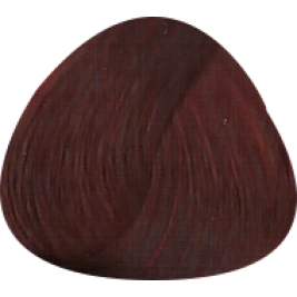 Londa Vopsea Permanenta Blond Inchis Cupru Violet 6.46