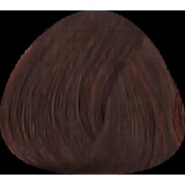 Londa Vopsea Permanenta Blond Inchis Rosiatic 6.5