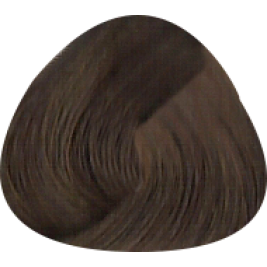 Londa Vopsea Permanenta Blond Inchis Maro Cenusiu 6.71