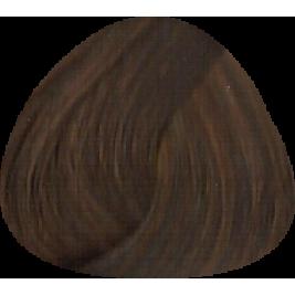Londa Vopsea Permanenta Blond Inchis Maro Auriu 6.73