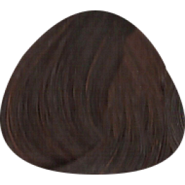 Londa Vopsea Permanenta Blond Inchis Maro Rosu 6.75