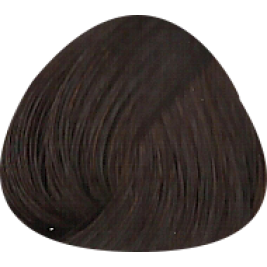 Londa Vopsea Permanenta Blond Inchis Maro Intens 6.77