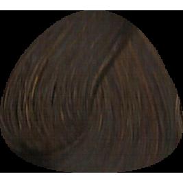 Londa Vopsea Permanenta Blond Inchis Maroniu 6.7