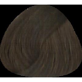 Londa Vopsea Permanenta Blond Mediu Cenusiu 7.1