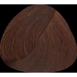 Londa Vopsea Permanenta Blond Mediu Auriu Maro 7.37