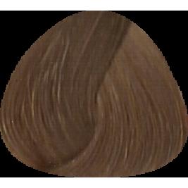 Londa Vopsea Permanenta Blond Mediu Auriu Perlat 7.38