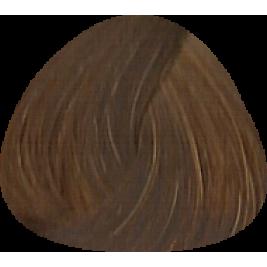 Londa Vopsea Permanenta Blond Mediu Auriu 7.3