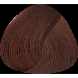 Londa Vopsea Permanenta Blond Mediu Cupru Perlat 7.41