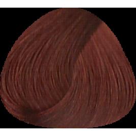 Londa Vopsea Permanenta Blond Mediu Cupru Auriu 7.43