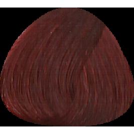 Londa Vopsea Permanenta Blond Mediu Cupru Rosu 7.45