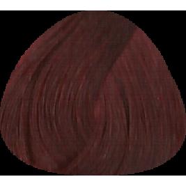 Londa Vopsea Permanenta Blond Mediu Cupru Violet 7.46