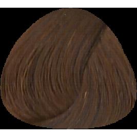 Londa Vopsea Permanenta Blond Mediu Maro Cenusiu 7.71