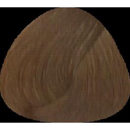 Londa Vopsea Permanenta Blond Deschis Natural Castaniu 8.07