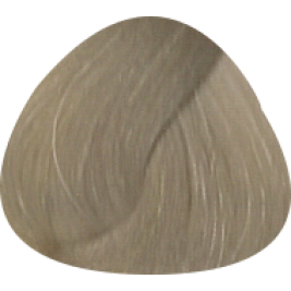 Londa Vopsea Permanenta Blond Luminos Cenusiu 9.1