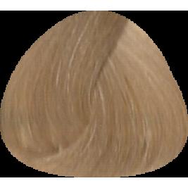 Londa Vopsea Permanenta Blond Luminos Auriu Perlat 9.38