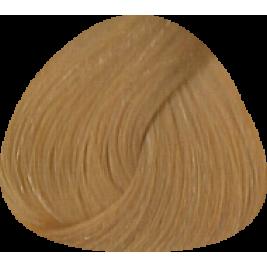 Londa Vopsea Permanenta Blond Luminos Auriu 9.3