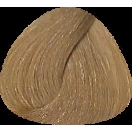 Londa Vopsea Permanenta Blond Luminos Maroniu 9.7