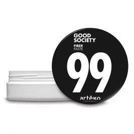 Artego Good Society - Ceara fibroasa cu fixare puternica Fiber 100ml
