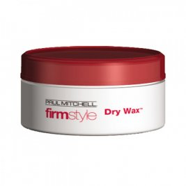 Paul Mitchell - Ceara uscata cu fixare puternica Dry wax 50ml