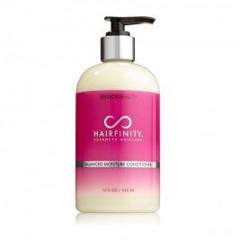 Hairfinity - Balsam pentru hidratare echilibrata 355 ml