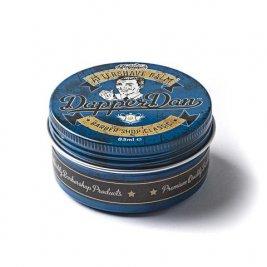 Dapper Dan - After Shave - Balsam