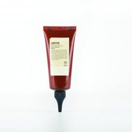 Insight - Crema fara clatire pentru scalp sensibil cu extract de aloe, Lenitive