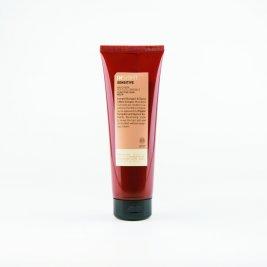 Insight - Masca pentru scalp sensibil, Sensitive 250 ml