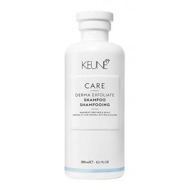 Keune Sampon anti-matreata Care Derma Exfoliate 300ml