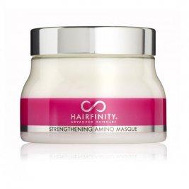 Hairfinity - Masca cu amino acizi pentru fortifiere 240 ml