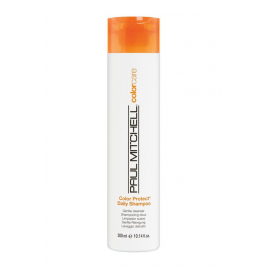 Paul Mitchell - Sampon protectie culoare Color protect 300ml