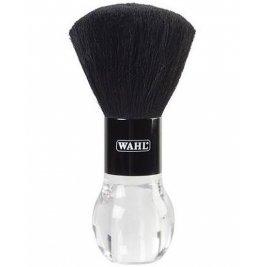 Wahl - Penson pentru frizerie