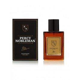 Percy Nobleman Signature - Parfum (Apa de Toaleta) 50 ml