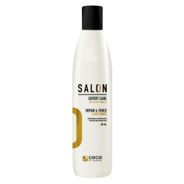 CECE Salon Expert - Balsam de regenerare si hidratare 300 ml