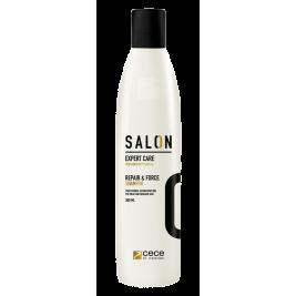 CECE Salon Expert - Sampon de regenerare si hidratare 300 ml