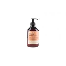 Insight - Sampon pentru scalp sensibil, Sensitive 400 ml